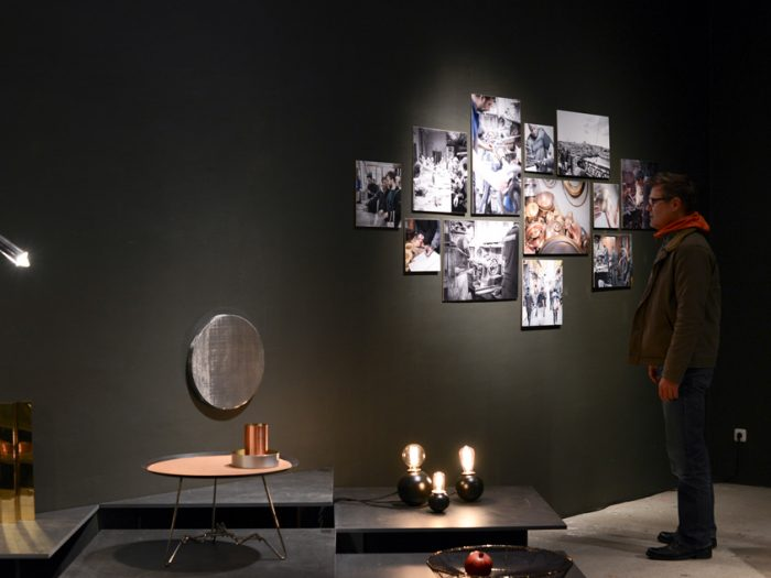 laura jungmann design. Black Bedroom Furniture Sets. Home Design Ideas